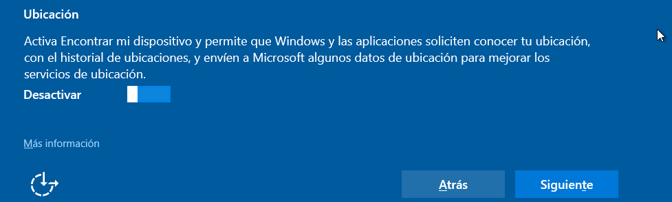 w10-02.png